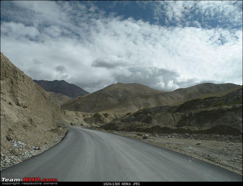 Bad Roads Lead To Good Destinations!-dscn0794.jpg