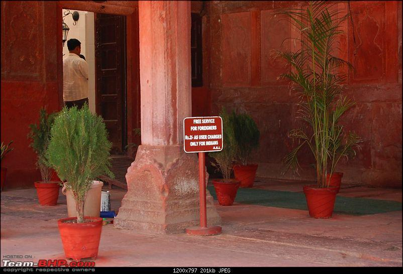 A YetiHoliday® - TheOne® visits India for the first time.-dsc_0314_thumb.jpg