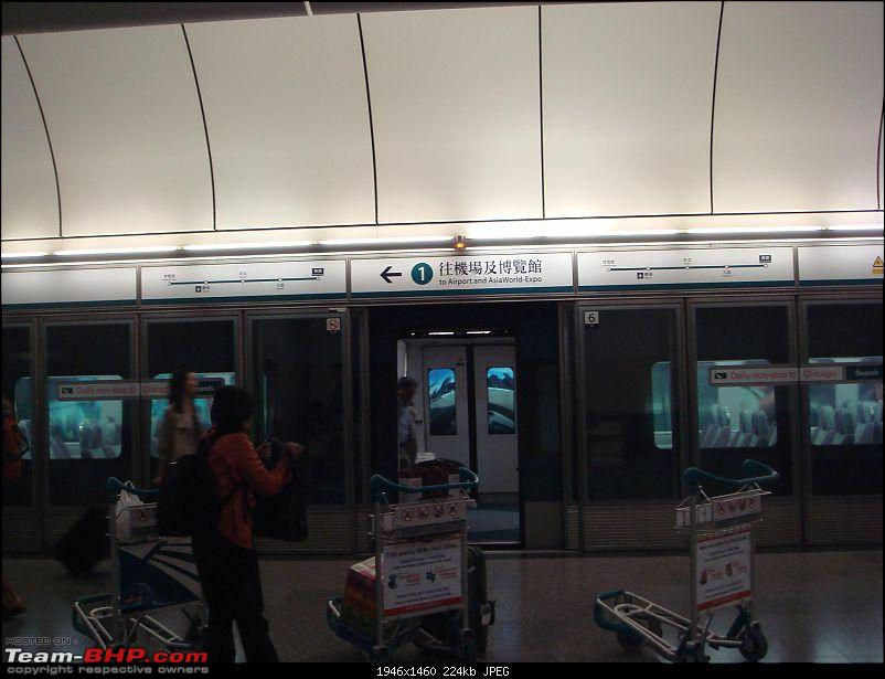 Visit to Hyundai Land and a glimpse of Hong Kong. EDIT: Now with 2013 updates-1a.jpg