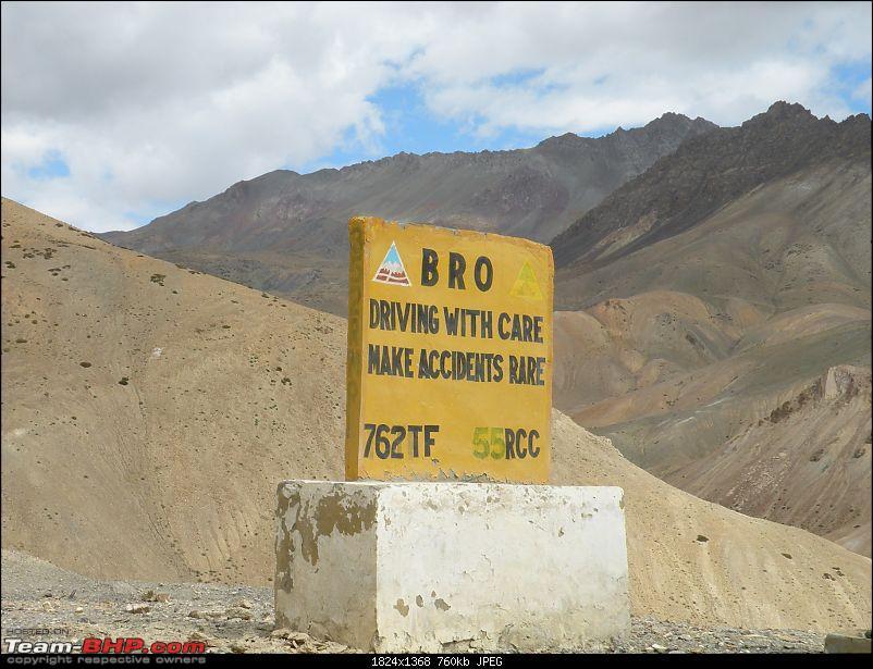 Bad Roads Lead To Good Destinations!-dscn0827.jpg