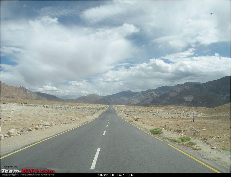 Bad Roads Lead To Good Destinations!-dscn0881.jpg