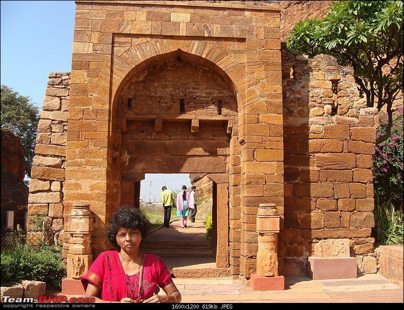 Badami Historical Background-badami1.jpg