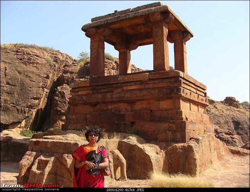 Badami Historical Background-badami2.jpg