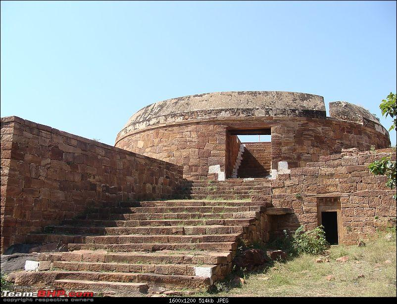 Badami Historical Background-badami6.jpg