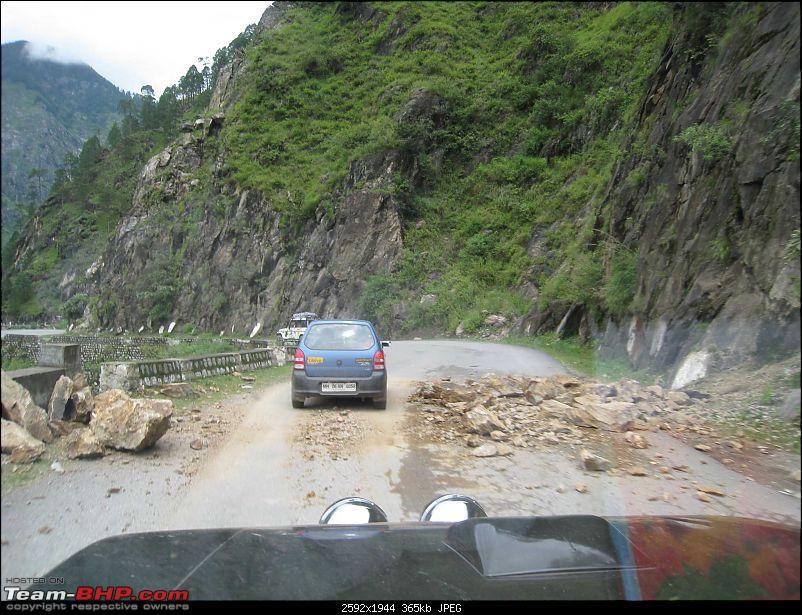 HumbLeh'd II (Indo Polish Himalayan Expedition to Ladakh & Himachal Pradesh)-img_5449.jpg