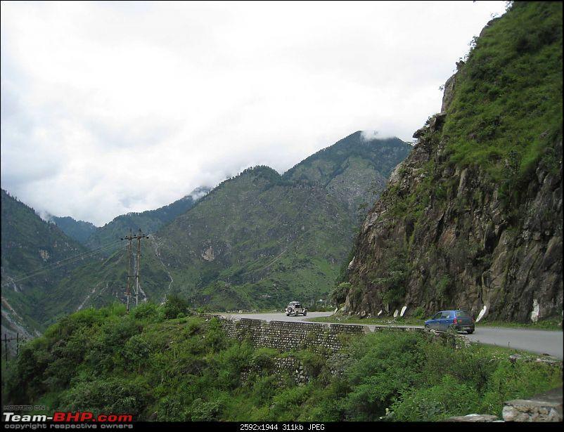 HumbLeh'd II (Indo Polish Himalayan Expedition to Ladakh & Himachal Pradesh)-img_5450.jpg