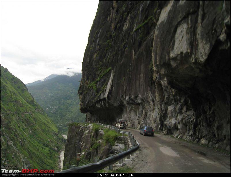HumbLeh'd II (Indo Polish Himalayan Expedition to Ladakh & Himachal Pradesh)-img_5591.jpg