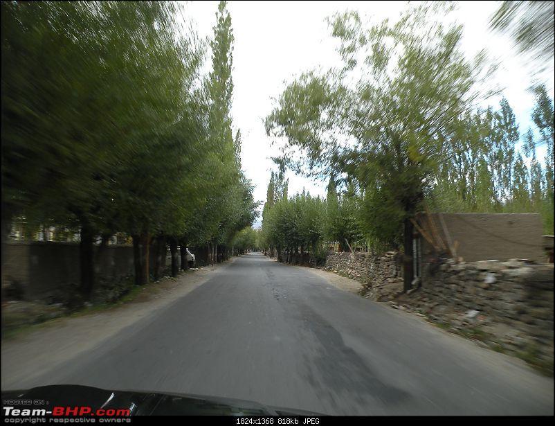 Bad Roads Lead To Good Destinations!-dscn1052.jpg