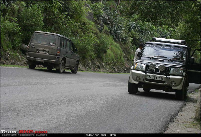 HumbLeh'd II (Indo Polish Himalayan Expedition to Ladakh & Himachal Pradesh)-img_7317.jpg