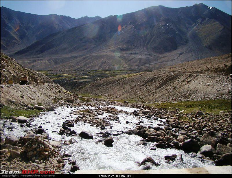 Ladakh: A sojourn to the roof of the world…over 21 days and 6500kms!!-d12-4-enroute-leh.jpg