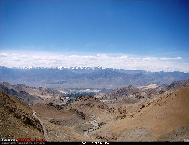 Ladakh: A sojourn to the roof of the world�over 21 days and 6500kms!!-d12-12-enroute-leh.jpg