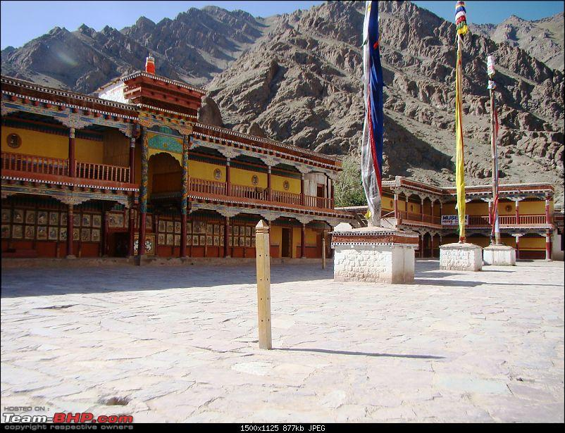 Ladakh: A sojourn to the roof of the world…over 21 days and 6500kms!!-d13-1-hemis-gompa.jpg