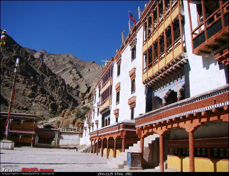 Ladakh: A sojourn to the roof of the world…over 21 days and 6500kms!!-d13-3-hemis-gompa.jpg