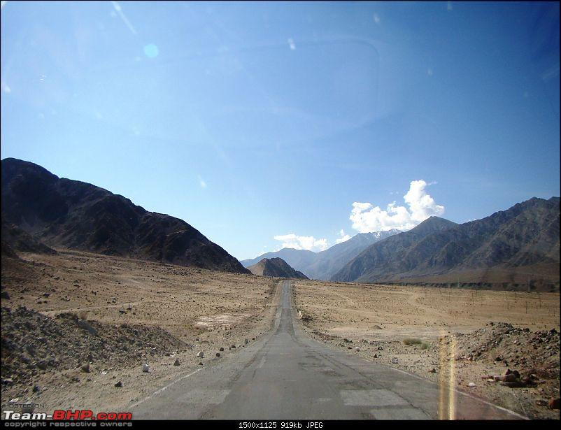 Ladakh: A sojourn to the roof of the world…over 21 days and 6500kms!!-d13-6-enroute-tso-morriri.jpg