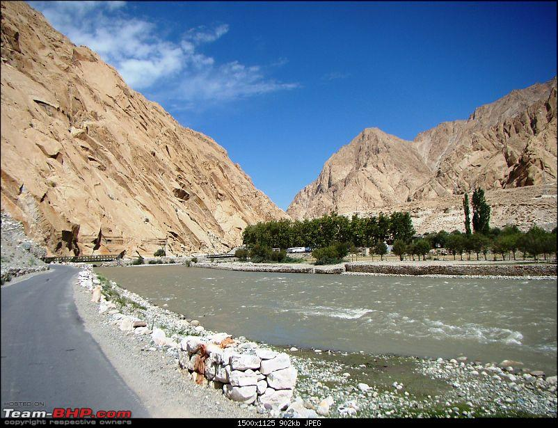Ladakh: A sojourn to the roof of the world�over 21 days and 6500kms!!-d13-8-enroute-tso-morriri.jpg