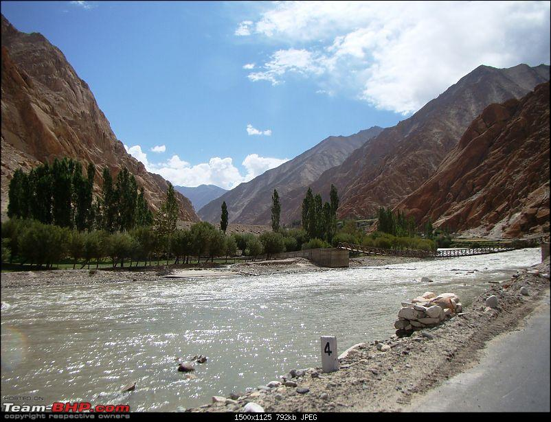 Ladakh: A sojourn to the roof of the world…over 21 days and 6500kms!!-d13-9-enroute-tso-morriri.jpg
