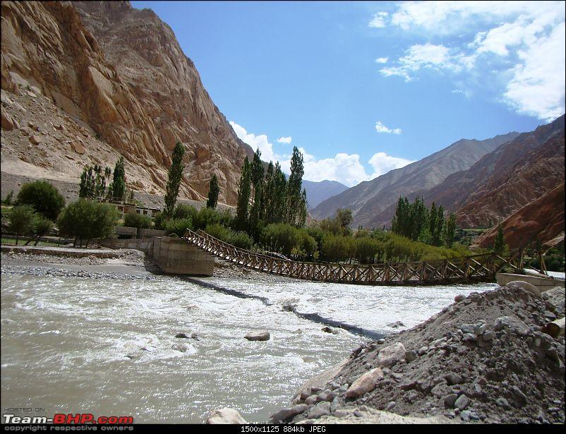 Ladakh: A sojourn to the roof of the world…over 21 days and 6500kms!!-d13-10-enroute-tso-morriri.jpg