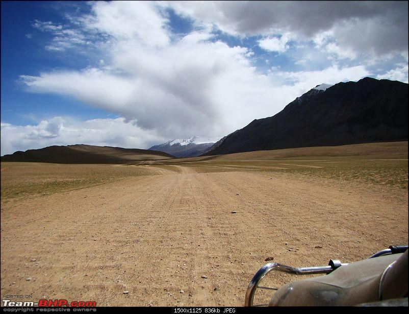 Ladakh: A sojourn to the roof of the world…over 21 days and 6500kms!!-d13-23-enroute-tso-morriri.jpg
