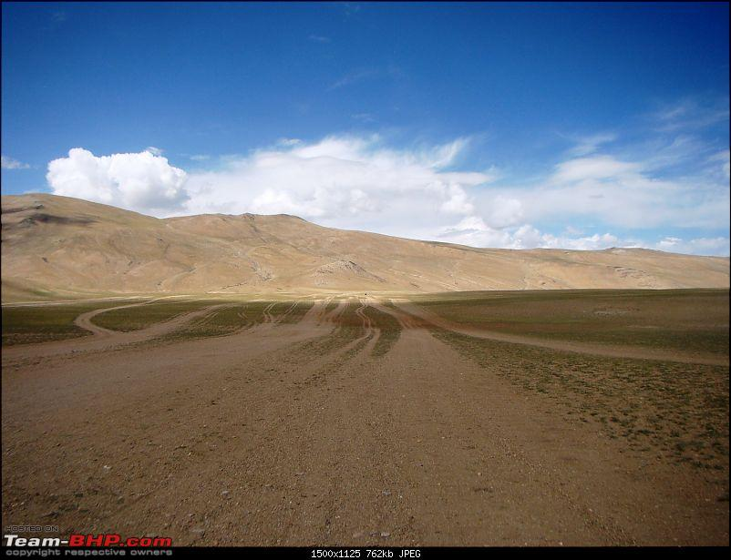 Ladakh: A sojourn to the roof of the world…over 21 days and 6500kms!!-d13-24-enroute-tso-morriri.jpg
