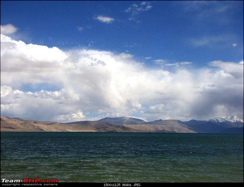 Ladakh: A sojourn to the roof of the world�over 21 days and 6500kms!!-d13-26-tso-morriri.jpg