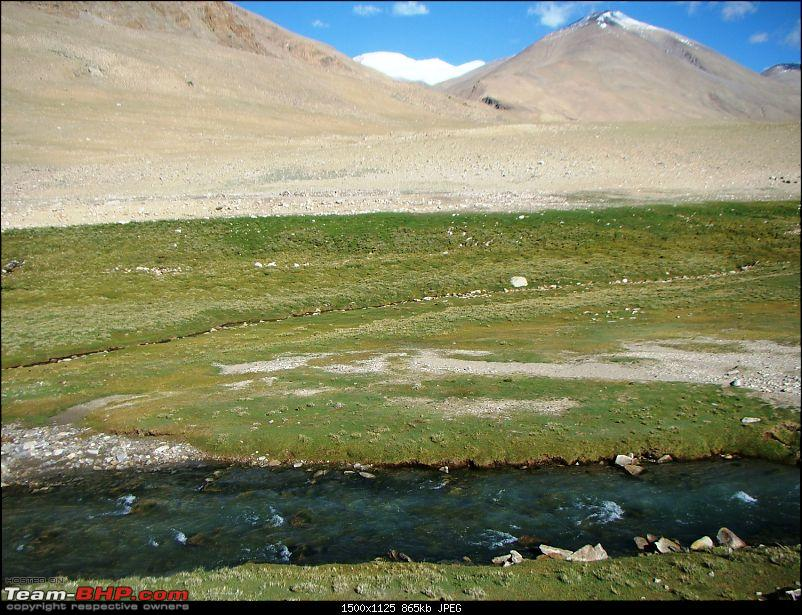 Ladakh: A sojourn to the roof of the world…over 21 days and 6500kms!!-d14-4-enroute-sarchu.jpg