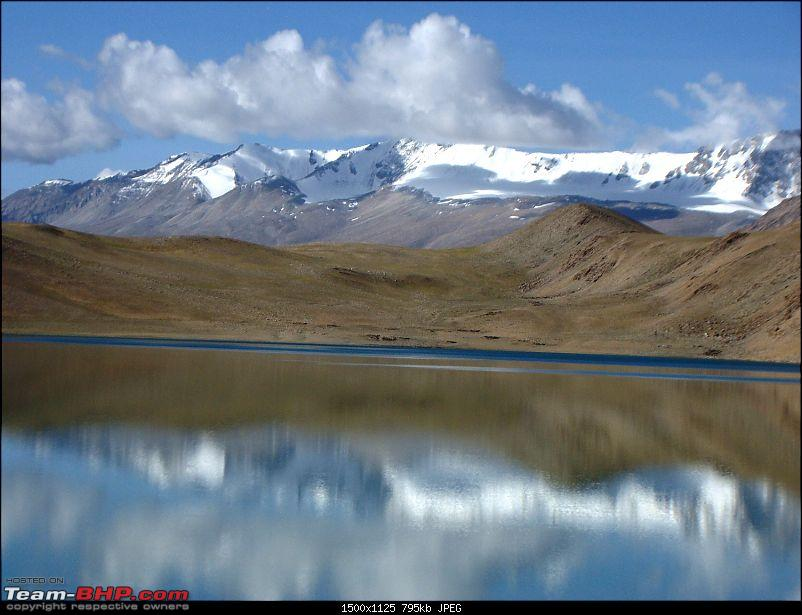 Ladakh: A sojourn to the roof of the world�over 21 days and 6500kms!!-d14-8-tso-kar.jpg