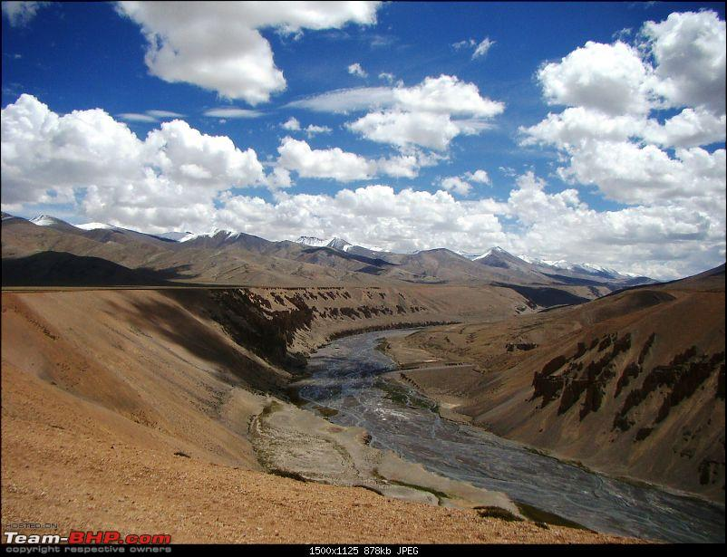 Ladakh: A sojourn to the roof of the world…over 21 days and 6500kms!!-d14-17-enroute-sarchu.jpg