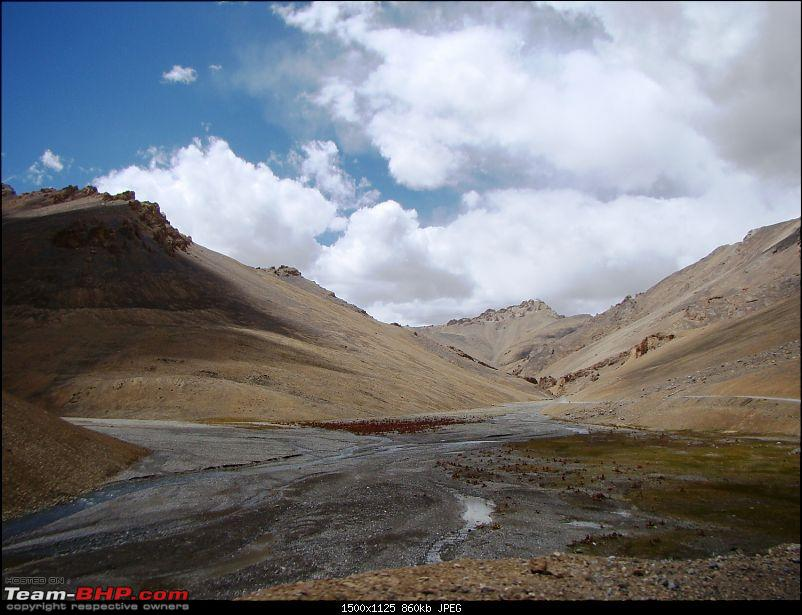 Ladakh: A sojourn to the roof of the world…over 21 days and 6500kms!!-d14-21-enroute-sarchu.jpg