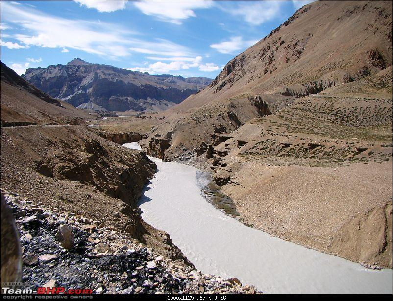 Ladakh: A sojourn to the roof of the world�over 21 days and 6500kms!!-d14-27-enroute-sarchu.jpg