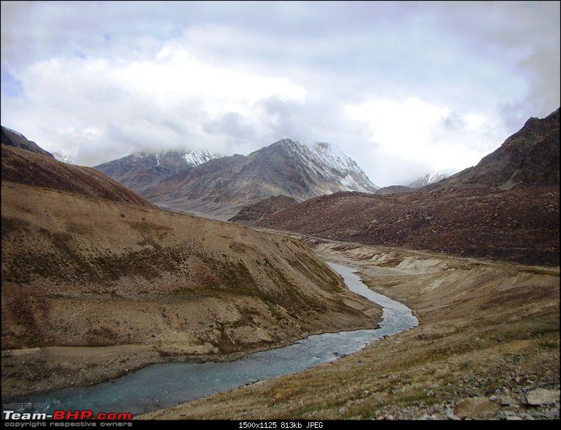 Ladakh: A sojourn to the roof of the world�over 21 days and 6500kms!!-d15-7-enroute-manali.jpg
