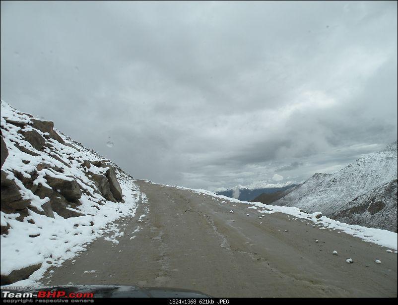 Bad Roads Lead To Good Destinations!-dscn1084.jpg
