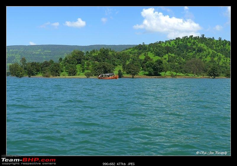 2011 Post Monsoon Trips : Kaas and Bamnoli, a photographer's paradise.-p1050328.jpg