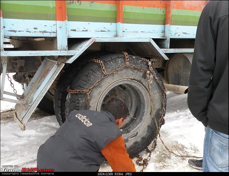 Bad Roads Lead To Good Destinations!-dscn1140.jpg