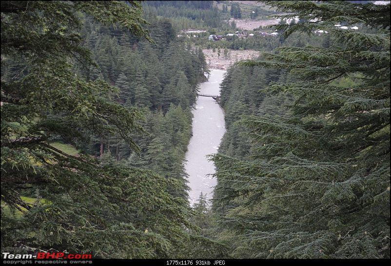 HumbLeh'd II (Indo Polish Himalayan Expedition to Ladakh & Himachal Pradesh)-dsc_0376.jpg