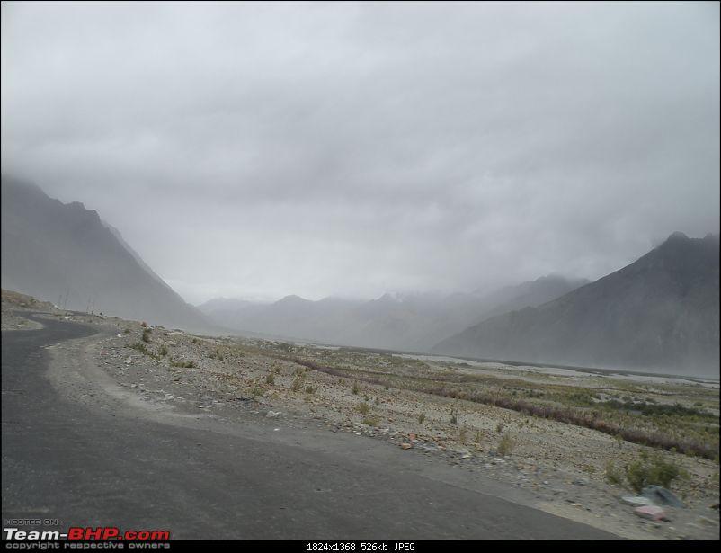 Bad Roads Lead To Good Destinations!-dscn1240.jpg