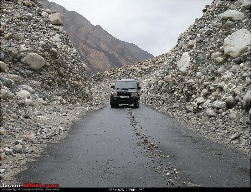 Bad Roads Lead To Good Destinations!-dscn1288.jpg