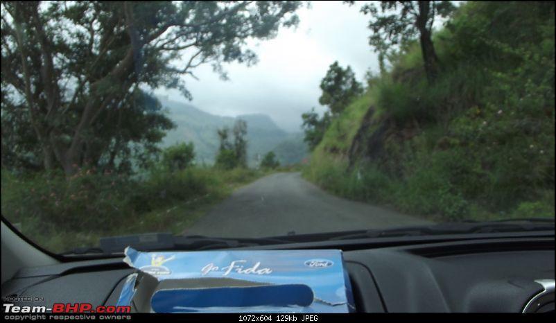 Trip to Kodai, Thekkady, Munnar and Alleppy-dscf0343.jpg