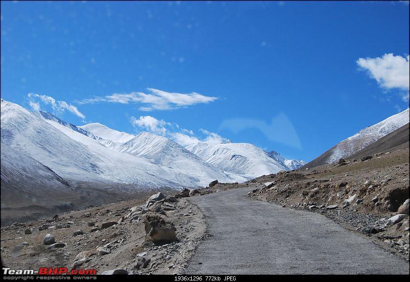 Bad Roads Lead To Good Destinations!-dsc_0398.jpg