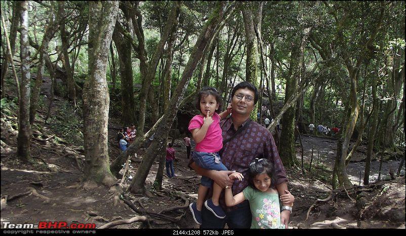 Trip to Kodai, Thekkady, Munnar and Alleppy-dscf0482.jpg
