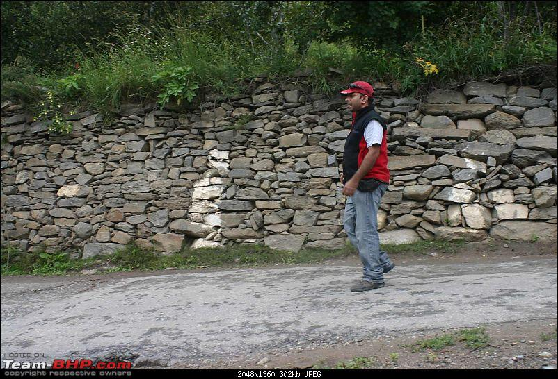 HumbLeh'd II (Indo Polish Himalayan Expedition to Ladakh & Himachal Pradesh)-img_7884.jpg