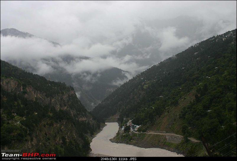 HumbLeh'd II (Indo Polish Himalayan Expedition to Ladakh & Himachal Pradesh)-img_7915.jpg