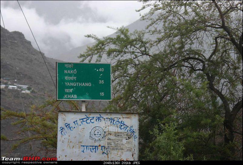 HumbLeh'd II (Indo Polish Himalayan Expedition to Ladakh & Himachal Pradesh)-img_7986.jpg
