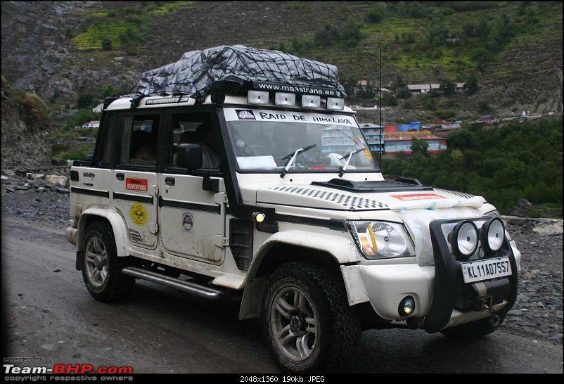HumbLeh'd II (Indo Polish Himalayan Expedition to Ladakh & Himachal Pradesh)-img_7993.jpg