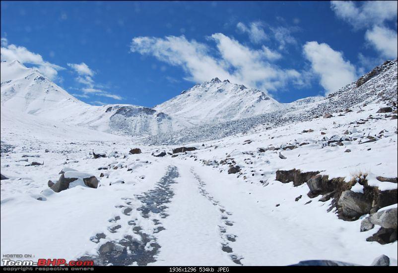 Bad Roads Lead To Good Destinations!-dsc_0414.jpg