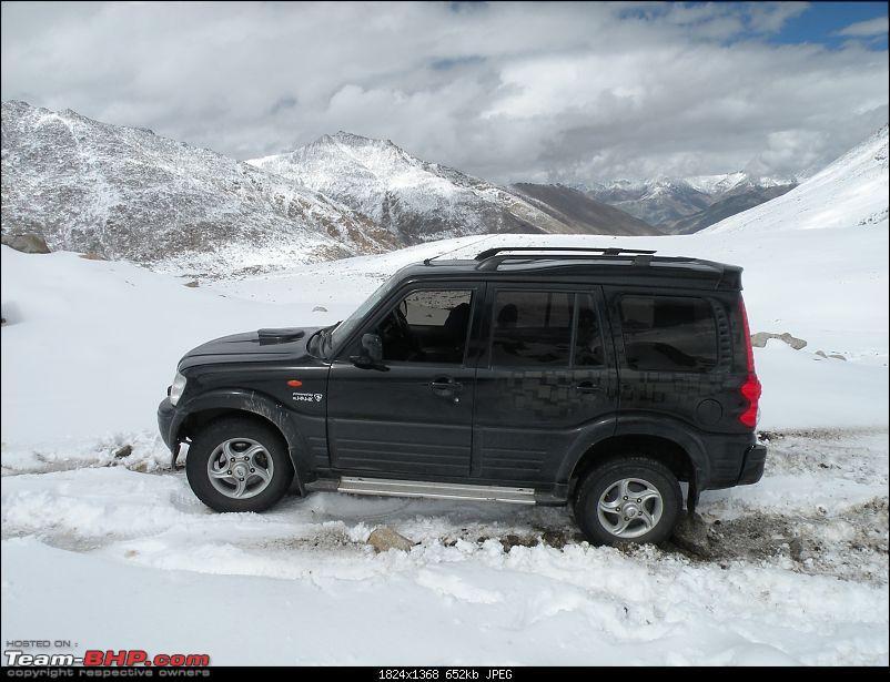 Bad Roads Lead To Good Destinations!-dscn1380.jpg
