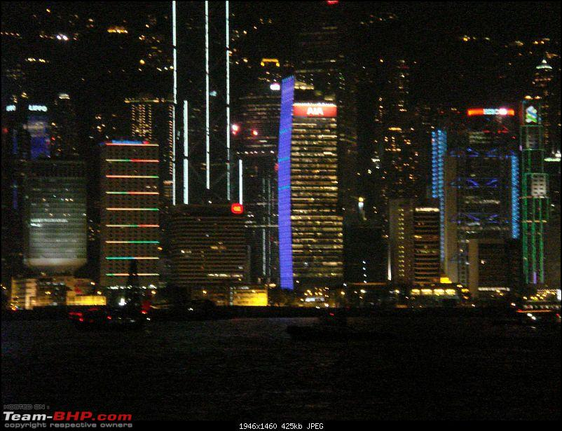 Visit to Hyundai Land and a glimpse of Hong Kong. EDIT: Now with 2013 updates-la4.jpg