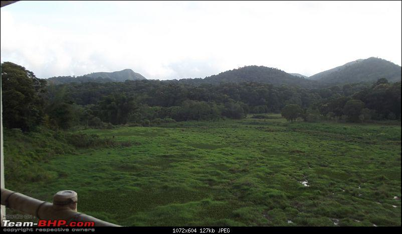Trip to Kodai, Thekkady, Munnar and Alleppy-dscf0587.jpg