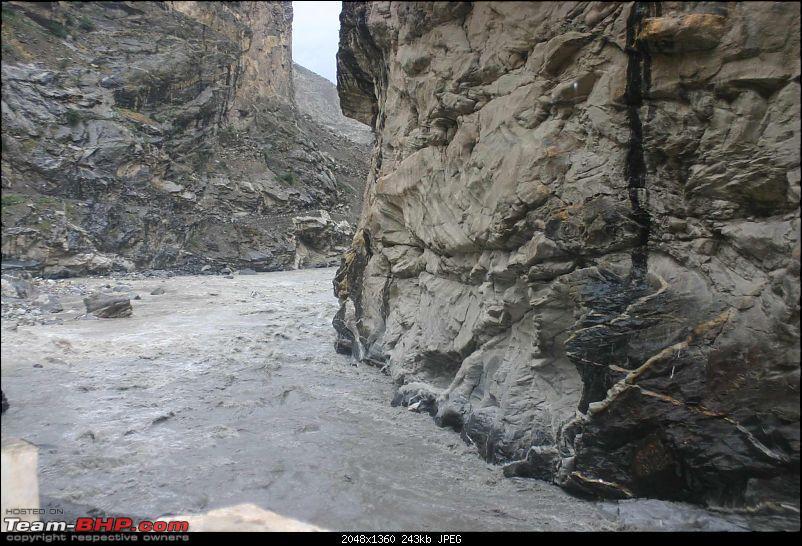 HumbLeh'd II (Indo Polish Himalayan Expedition to Ladakh & Himachal Pradesh)-img_8056.jpg