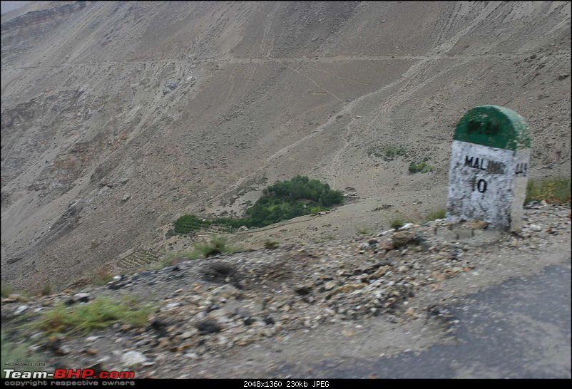 HumbLeh'd II (Indo Polish Himalayan Expedition to Ladakh & Himachal Pradesh)-img_8149.jpg