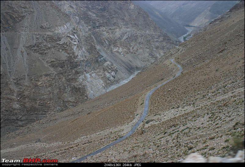 HumbLeh'd II (Indo Polish Himalayan Expedition to Ladakh & Himachal Pradesh)-img_8154.jpg